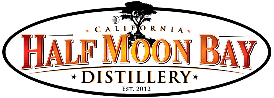 Half Moon Bay Distillery Established 2012