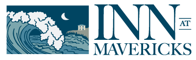 Inn at Mavericks